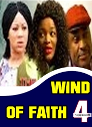 WIND OF FAITH 4