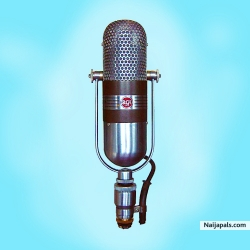 HOTTER DAN CIGARATE by WIZKID ft STARBOY,AUGZY KELEX