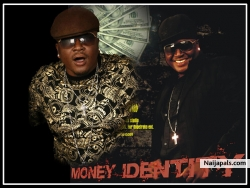 money identity by BIGLO ft FLAVOUR