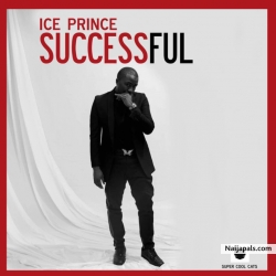 Successful by Ice Prince