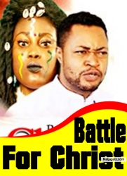 Battle For Christ 1