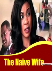 The Naive Wife