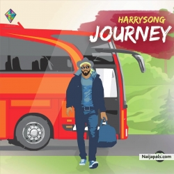 Journey by Harrysong