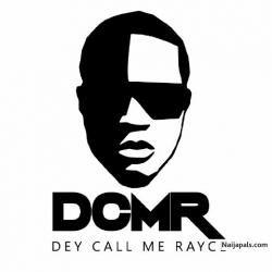 We Dem Boyz by Rayce
