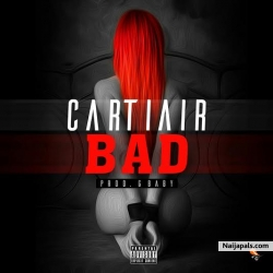Bad by CartiAir