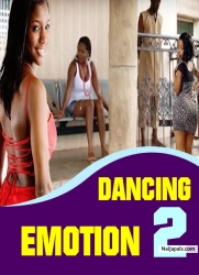 DANCING EMOTION 2