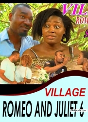 VILLAGE ROMEO AND JULIET 6