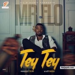 Tey Tey by Mr Flo