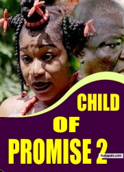 CHILD OF PROMISE 2