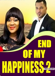 END OF MY HAPPINESS 2