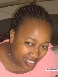 joan wanjiru (joarabi)