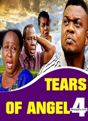 Tears Of Angels 4