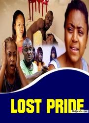 Lost Pride