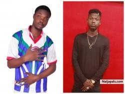 Izon Songs + Lyrics - Nigerian Music