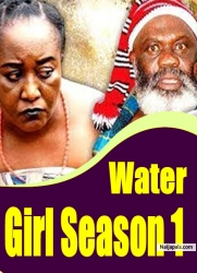 Water Girl Season 1