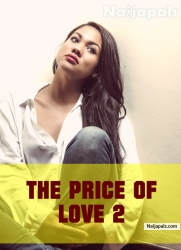 The Price of Love 2