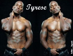 come back to me shawty by tyrese