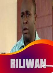 RILIWAN