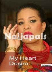 My Heart Desire 2
