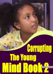 Corrupting The Young Mind Book 2