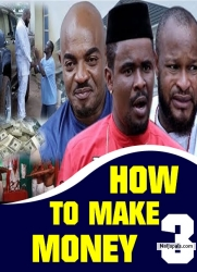 How To Make Money 3