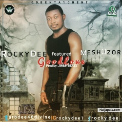 Naija Nigerian Makosa Songs | Download Nigerian Music