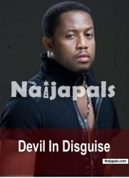Devil In Disguise 2