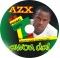 Azx ft Maka P