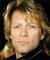 Bon Jovi ( Moses Buchi)