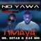 Timaya ft. Mr Dstan & Ric Mic
