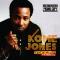 KOME JONES