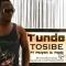 Tunde ft. ft Muyen & Pado