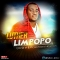limpopo(cover)