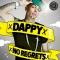 Dappy (ayrEiGnz)