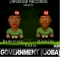 government (ijoba)