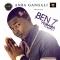 Ben 7 ft Marc J