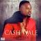 Cash Wale