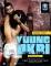 young okri