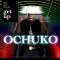 Ochuko
