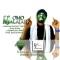AJ Omo Alajah ft.Yaa Pono & Kay Dizzle_''Luku say Dis (Prod Deejay Breezy)