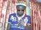 MAWOMI