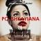 PorshKayiana