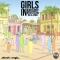 girls in badagry