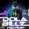 Dola Billz feat HakymTheDream