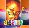 BSEVEN (B7)