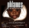 phlames