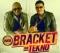 Bracket ft. Tekno