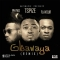 Tspize ft. Phyno & Flavour