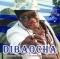 Dibaocha     Ft Mr Talent