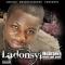 Ladonsyl feat. Bruno Mars & Travis McCoy